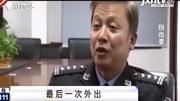 張紫妍案唯一目擊者發文回應韓國總統:深深的感謝