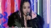 李小璐自曝甜馨喜歡王源有品味,王源又害羞了,好可愛啊!