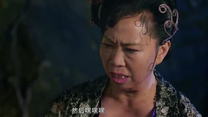色情爽歪歪电影?zf??.