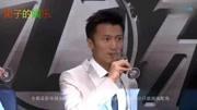劉德華、周潤發攜手眾明星恭祝大家2019年發大財,享大運