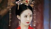 朱一龍2018最大的感覺是收獲,拍完知否才知道趙麗穎馮紹峰是情侶
