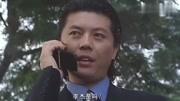 李嘉誠將這8字奉為座右銘,幾乎沒人做到,難怪他能成為華人首富