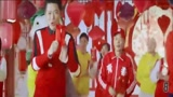 《捉妖記2》新年推廣曲《一起紅火火》MV紅包舞,很酷炫!
