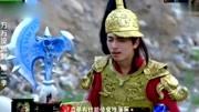 王者榮耀:KPL限定皮膚東皇太一VS鐘馗!這VIP等級差距有點大吧?