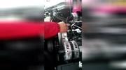 现代索纳塔九PHEV上市 搭载沃德十佳发动机 引领新能源领域潮流