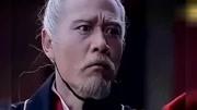 刘邦给韩信下跪请罪,并亲手交给他号令天下兵马的大将军印
