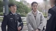 江城警事:楊爍追上美女記者被誤認為耍流氓,林申出來神補刀