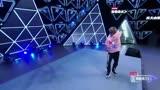偶像練習生、蔡徐坤跳的舞火了