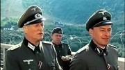 经典老电影 南斯拉夫战争片 满载着多少童年回忆!