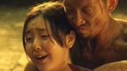 香港另類選美尺度秒殺港姐 紋身佳麗大膽露肉