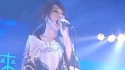 田馥甄和潘杭瑋演唱的《寂寞寂寞就好》,聲音就像一個人似的