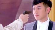 張瀚和趙麗穎,上演最虐心的愛情故事