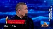 《敢死队4》吴京不想演,李连杰退出,史泰龙却请来这位华人影帝