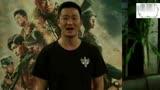 《戰狼2》破55億,央視多次點贊,《焦點訪談》助燃王晶不服