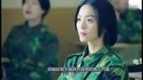 《春風十里不如你》張一山貢獻首次趙英男得償所愿!