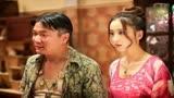 《唐人街探案2》肖央飾演宋義身份大起底,耍得了活寶玩得了深沉
