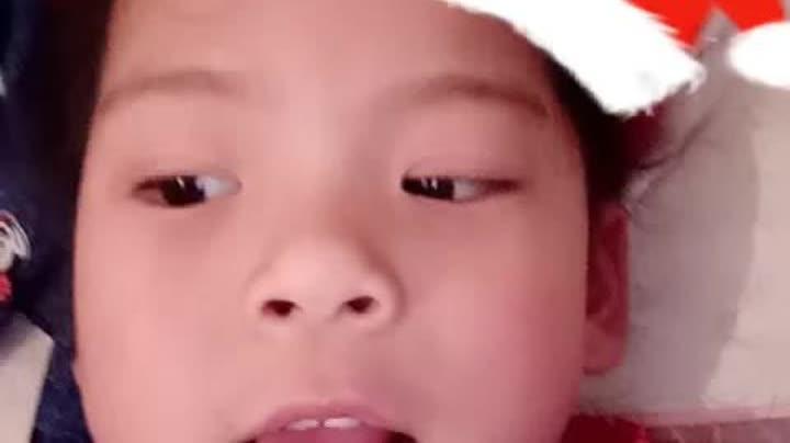 王诗雅 本视频暂不支持播放 来自泡泡圈: