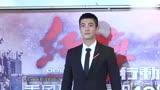 《红海行动》香港首映 各主演曝辛苦拍摄经历!