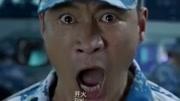 紅海行動:未公映的拍攝花絮,太嚇人了!