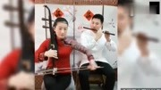 古箏 :鐵血丹心 -樂器表演-【迷失莫】-yy主播-珊珊