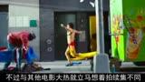 《红海行动》会拍续集?林超贤却给老板提了一个要求(1)