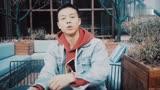 紅海行動/莊羽生日蛟龍送祝福/張譯/黃景瑜唱歌/尹昉笑場