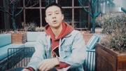 再曝?#27426;?#34987;红海行动林超贤导演拿掉的1分06秒-黄景瑜尹昉增援队友