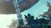 视频观看先锋影����y�_忍者神龟2:破影而出