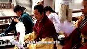 毛阿敏現場演唱瑯琊榜主題曲《風起時》,胡歌在臺下熱淚盈眶!