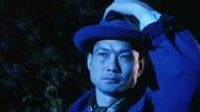 甄子丹领衔主演《铁马骝2.街头杀手》精彩结局篇上