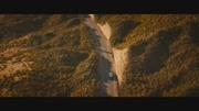 速度与激情6(片段)开着香车混迹美女圈