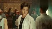 《夢想的聲音3》張靚穎組《最美的期待》 林俊杰聽出幸福的味道