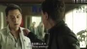 角頭2:王者再起 | HD中文電影預告火爆首播