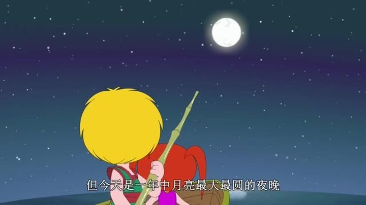 雪糕棍手工制作剑