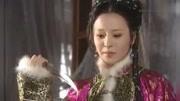 康熙王朝:藍齊兒要求同母親容妃一起去福建,康熙恩準