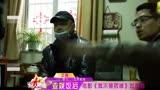 從主演到監制,徐崢聯手黃金搭檔寧浩《我不是藥神》再戰暑期檔