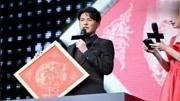 靳東又要拍新劇了,但知道女主后,網友表示:此劇想不火都難