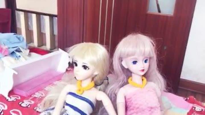 美美玩具屋love蓝鲸艇玩具英文图片