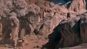 《紅海行動》我認為最震撼人心的4個片段,讓我有很深民族自豪感