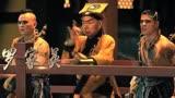 《降魔傳》終極預告 華麗視效打造魔幻大片