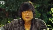 老大爷说电影:三分钟看完《金福南杀人始末》