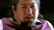 吳京單挑洪金寶, 除了《殺破狼》, 這部電影里打得更狠!