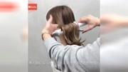 你的脸型适合怎样的发型呢?长发短发直发卷发染发,你适合哪个呢