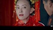 菜刀班尖刀連第28集 抗戰電視劇