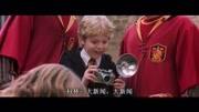 【J.K.罗琳公开承认「邓布利多真的是死神」!线索在《哈利波特》第一集就已經透露