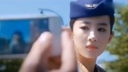 老外在中國久了,外國美女看劉亦菲飾演的小龍女,妹子都看心動了