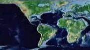 中國地理知識版《探尋經緯的奧秘》