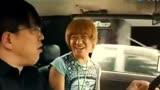 泰囧經典搞笑片段特輯,王寶強徐崢黃渤絕對是金三角呀!