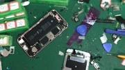 帶你了解一下京東自營二手手機到底是不是坑