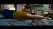 這部r級電影,竟然是美國主旋律,豆瓣影評高達8.0分